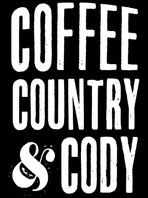 Coffee, Country & Cody – WSM-AM