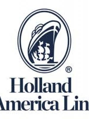 Holland America Cruises – Amsterdam