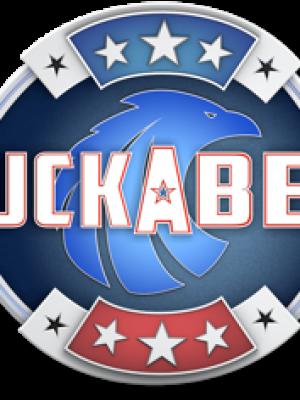 Huckabee (EPISODE 203)