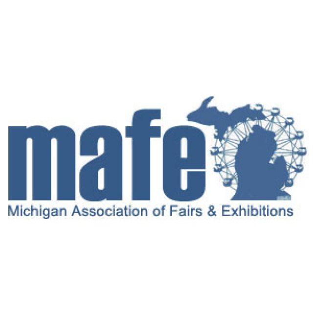 Michigan Assoc. of Fairs & Exhibitions
